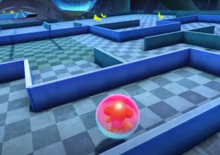 Super-Monkey-Ball-Banana-Blitz-announced-1.jpg