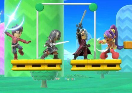 Super-Smash-Bros-Ultimate-New-Mii-Costumes-Main.jpg