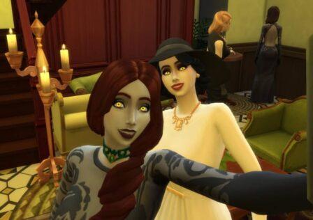The-Sims-4-Resident-Evil-characters-KatastropheTV-cover.jpg
