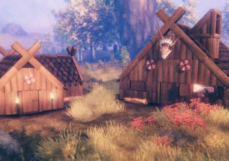 Valheim-Hearth-Home-Update-cover.jpg