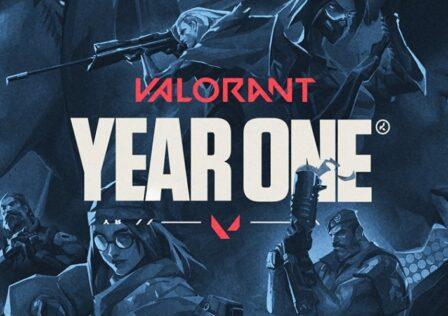 Valorant-Year-One.jpg