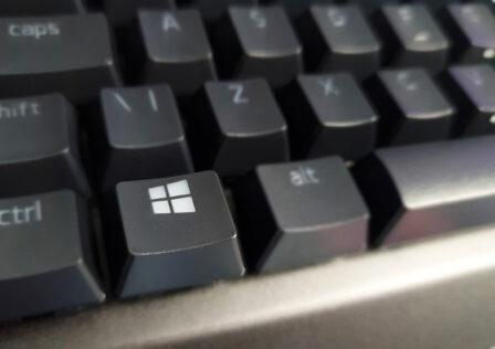 Windows_10_Key-2.jpg