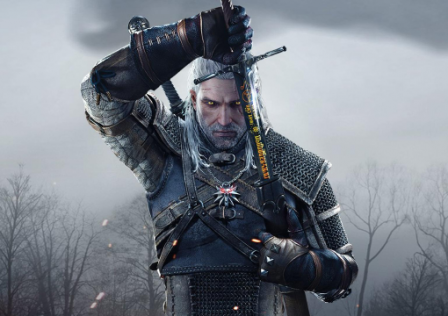 Witcher-1.png