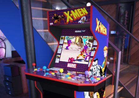 X-Men-Machine.jpg