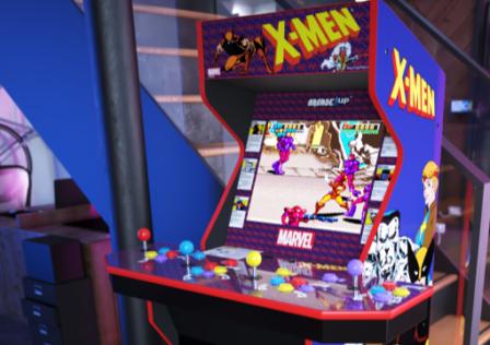 X-Men-Machine.png