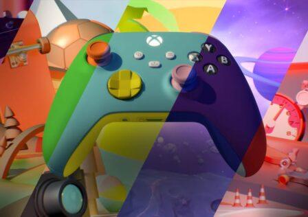 Xbox-Design-Lab-Custom-Xbox-Controllers-Xbox-Series-X-S-cover.jpg