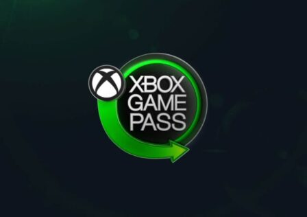 Xbox-First-Party-Game-Pass-Releases-Main.jpg