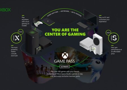 Xbox-Next-For-Gaming.jpeg