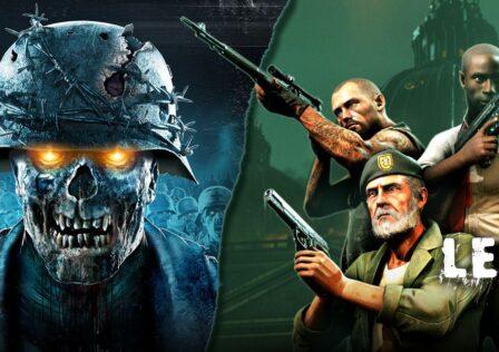 Zombie-Army-4-Left-4-Dead-1.jpeg
