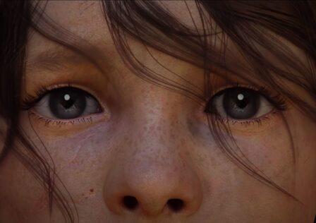 a-plague-tale-requiem-eyes.jpg