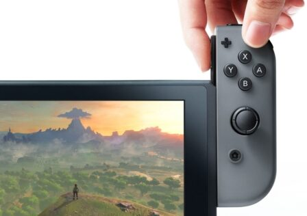 a-week-on-some-nintendo-switch-users-say-theyre-still-unable-to-download-games-and-updates-1624010864872.jpg