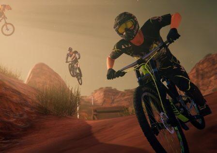 acclaimed-downhill-biking-game-descenders-gets-free-xbox-series-s-x-enhancements-update-1623181404772.jpg