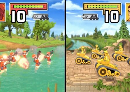 advance-wars-1-2-are-getting-remade-for-switch-1623775670876.jpg