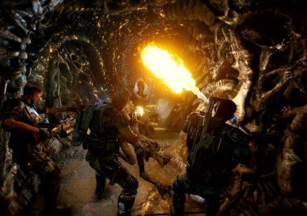 aliens-fireteam-announcement-trailer.jpg