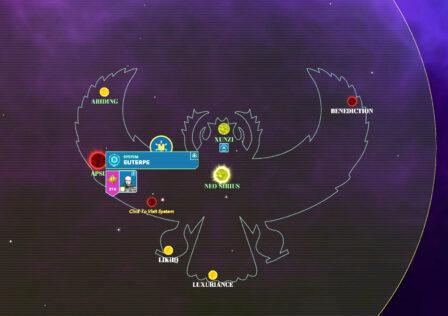 alliance-of-the-sacred-suns-e3-2021.jpg