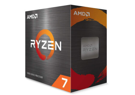 amd-ryzen-5000-series-in-stock.jpg