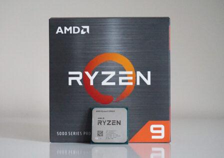 amd-ryzen-9-5900x-box.jpg