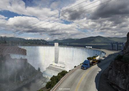 american-truck-simulator-wyoming-flaming-gorge-dam.jpg