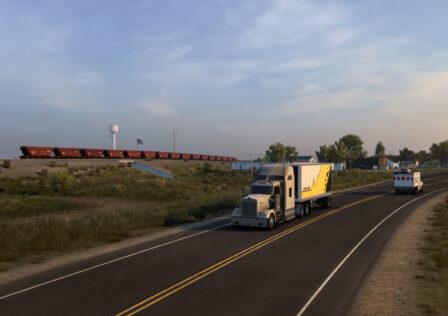 american-truck-simulator-wyoming-gameplay.jpg