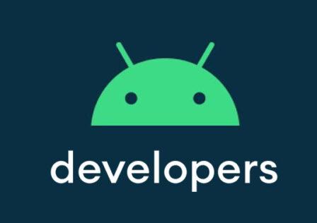 android-dev.jpg