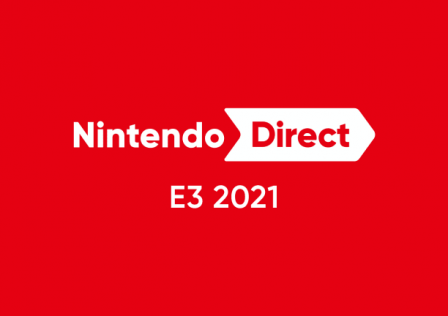 announcement-nintendo-direct-e3-2021.png
