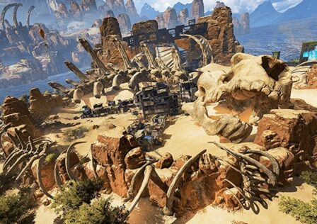 apex-legends-is-temporarily-bringing-back-original-kings-canyon-and-worlds-edge-1624551578996.jpg