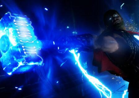 avengers-thor-ip-hammer-760×380.jpg