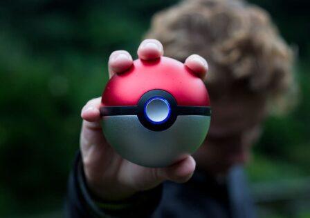 ball-macro-pokeball-pokemon.jpg