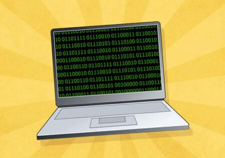 banking-malware.jpg