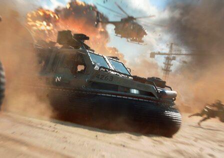 battlefield-2042-vehicle.jpg