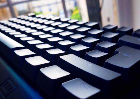 best-gaming-keyboard.jpg