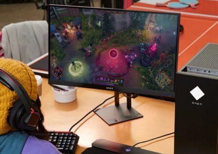 best-hp-monitor-deals.jpg