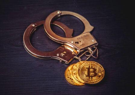 bitcoin-ransomware.jpg