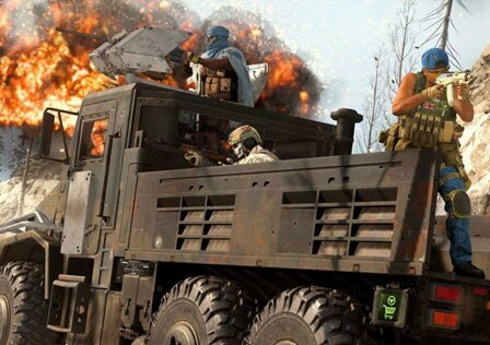 call-of-duty-warzone-armoured-truck.jpg