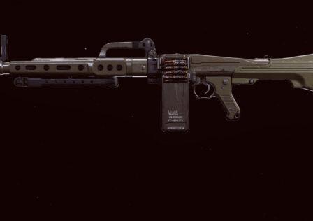 call-of-duty-warzone-best-mg82-loadout.jpg