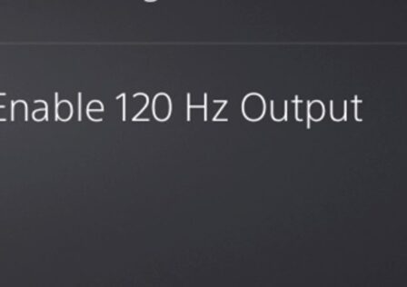 call-of-duty-warzone-ps4-becomes-first-back-compat-game-to-support-120hz-on-ps5-1623925178279.jpg