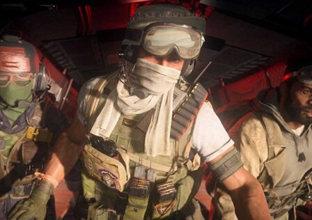 call-of-duty-warzone-season-4-squad.jpg