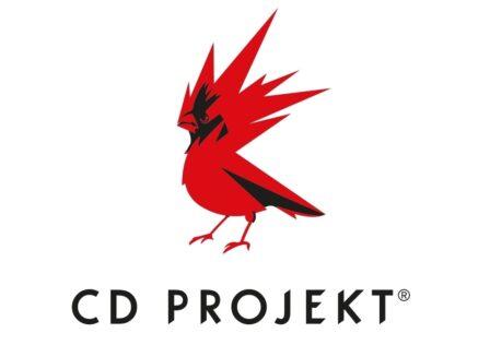 cd-projekt-warns-employee-data-might-be-caught-up-in-leak-circulating-online-1623355834767.jpg