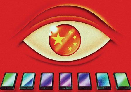 china-spying-technology-tik-tok-placeholder-tech.jpg