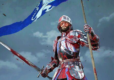 chivalry-2-agatha-knight.jpg