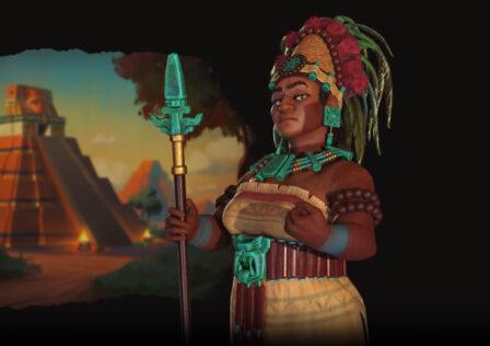 civilization-6-maya-lady-six-sky.jpeg
