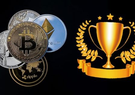 cryptocurrency-hacking-contest.jpg