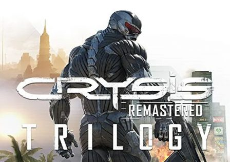 crysis-remastered-trilogy.jpg