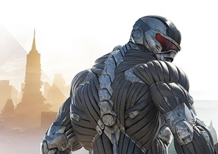 crysis-remastered-trilogy-coming-to-pc-and-consoles-autumn-2021-1622561862736.jpg