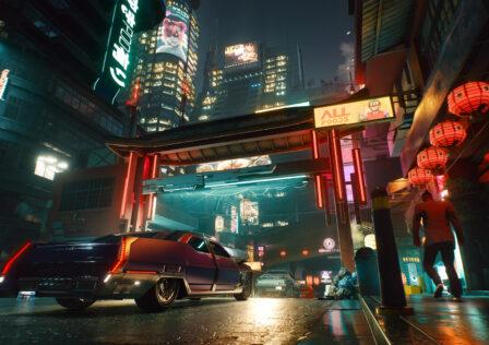 cyberpunk-2077-best-pc-settings-60fps-4.jpg