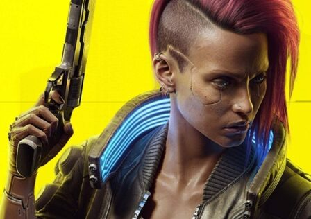 cyberpunk-2077-finally-returns-to-playstation-store-still-with-warning-not-to-buy-for-base-ps4-1624273693055.jpg