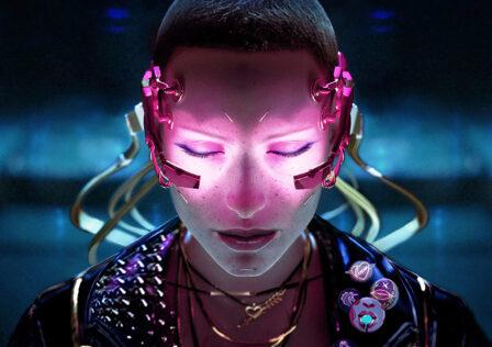 cyberpunk-2077-weekspot.jpg