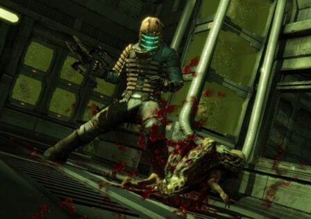 dead-space-new-game.jpg