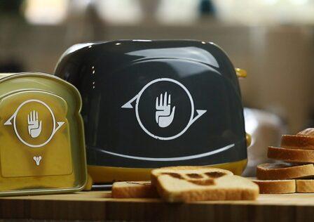 destiny-2-toaster-a.jpg