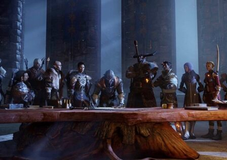 dragon-age-inquisition-table.jpg